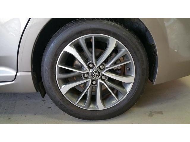 2016 Toyota Avensis - Image 10
