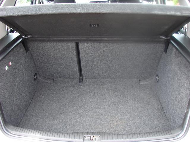 2000 Volkswagen Golf - Image 6