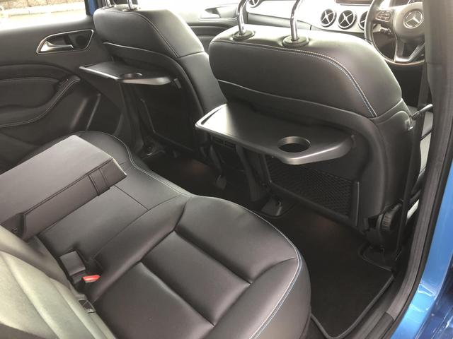 2016 Mercedes-Benz B Class - Image 17