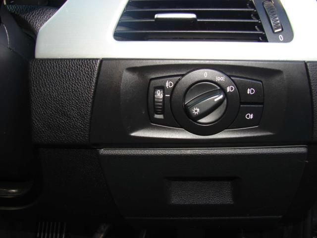 2008 BMW 3 Series - Image 12