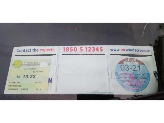 Imagine pentru ID 2665028