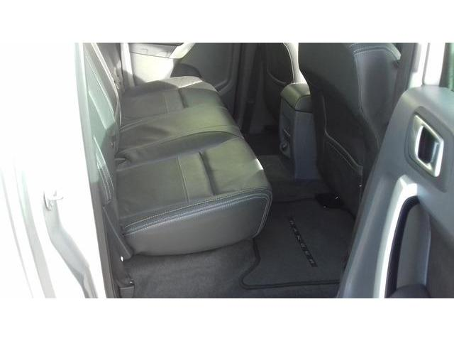 2014 Ford Ranger - Image 8