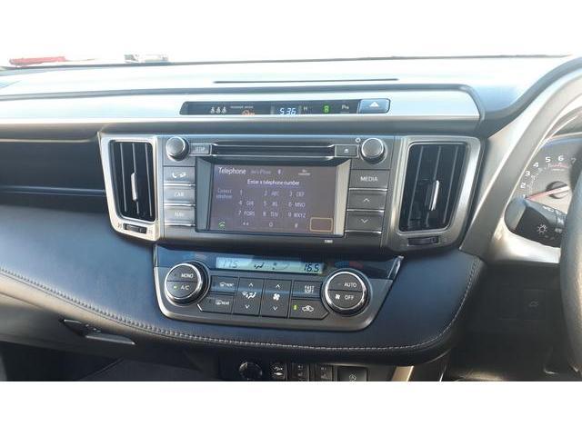 2014 Toyota Rav4 - Image 39