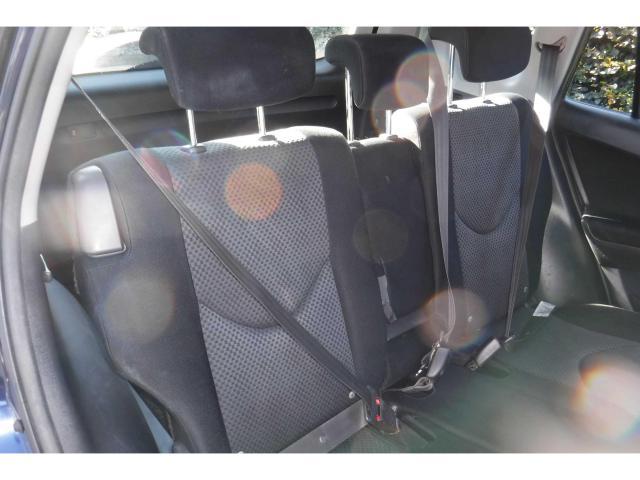 2006 Toyota Rav4 - Image 14