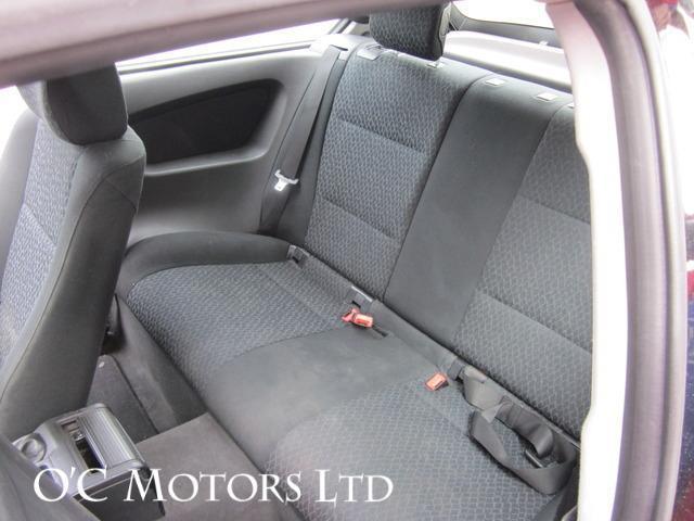 2004 BMW 316 - Image 15