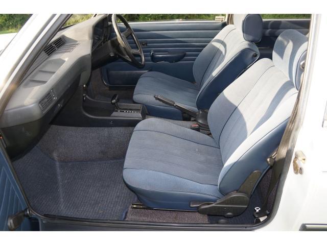 1982 BMW 316 - Image 21