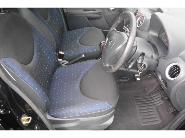 2006 Citroen C3 - Image 11