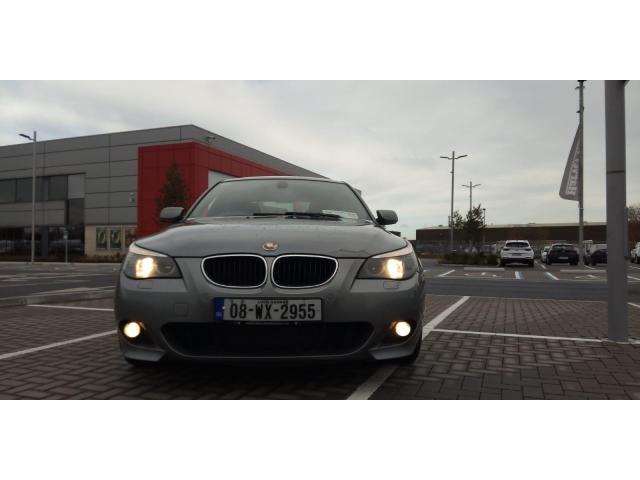 Imagine pentru ID 2156052