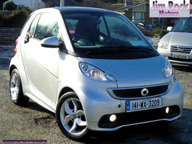Used cars for sale cabinteely dun laoghaire bray sallynoggin
