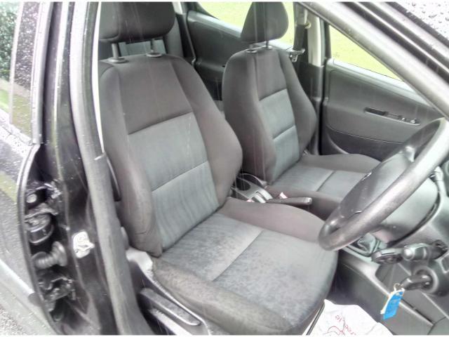 2008 Peugeot 207 - Image 17