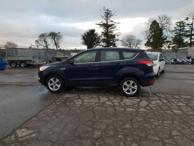 2014 Ford Kuga - Image 14