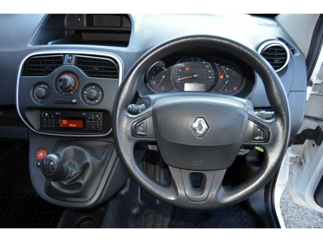 2015 Renault Kangoo - Image 6