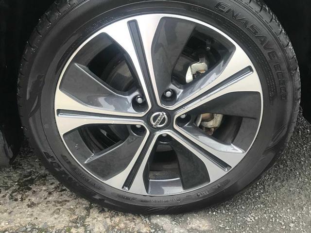 2018 Nissan Leaf - Image 16
