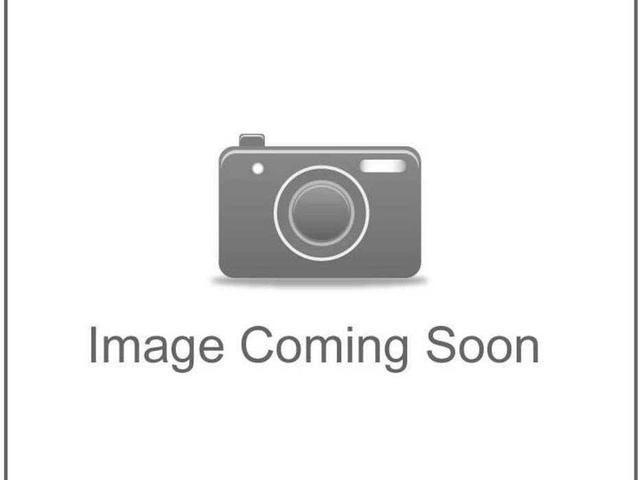 Imagine pentru ID 2567952