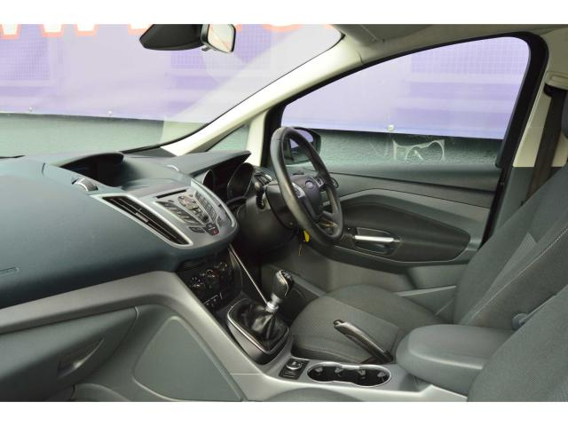 2013 Ford Grand C-Max - Image 10