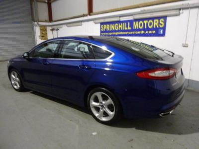 Springhill Motors, used cars Tallanstown, Ardee, Drogheda, Dundalk