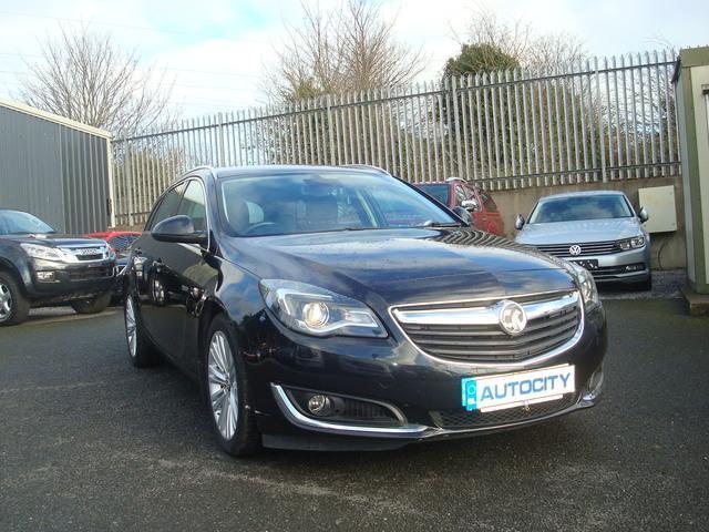 Used Cars Clondalkin, Walkinstown, Ballyfermot