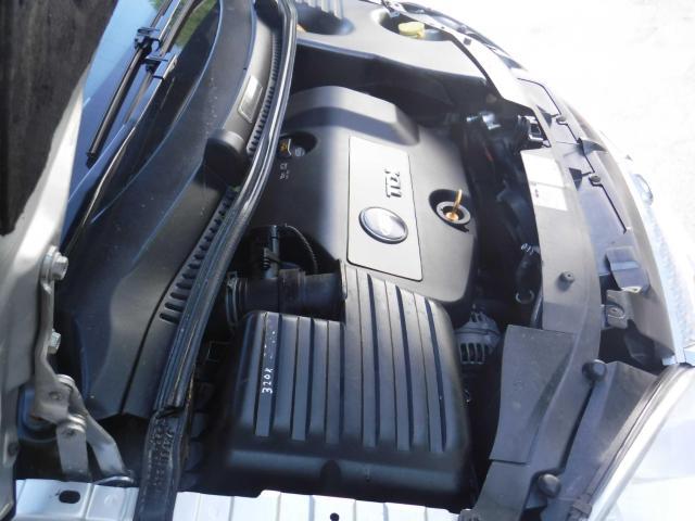 2006 Ford Galaxy - Image 15
