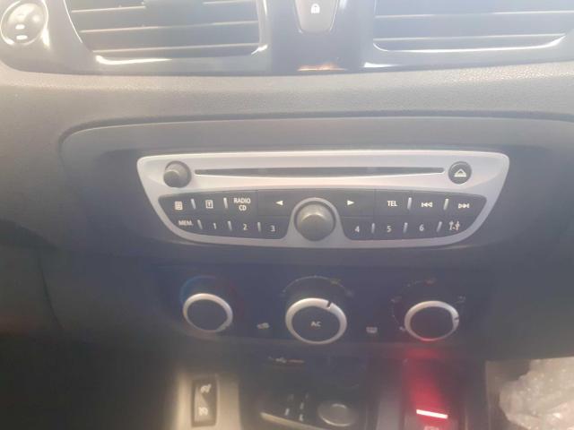 2011 Renault Grand Scenic - Image 11