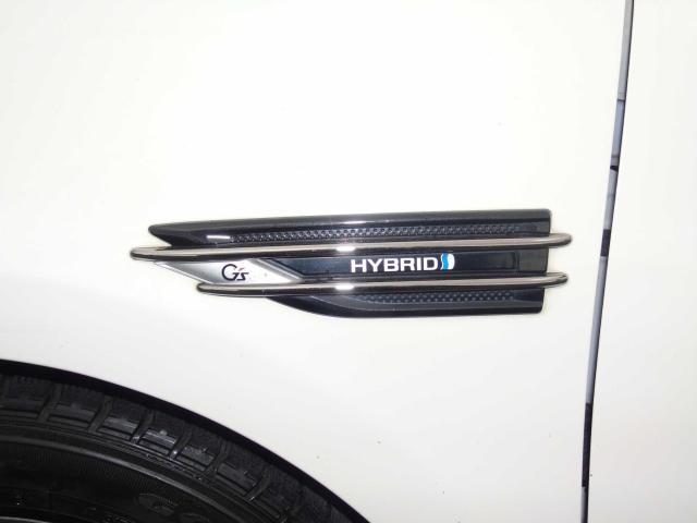 2014 Toyota Arius - Image 7