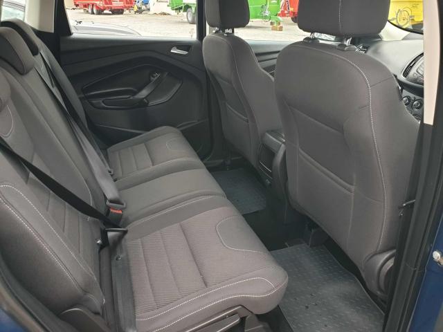 2014 Ford Kuga - Image 33