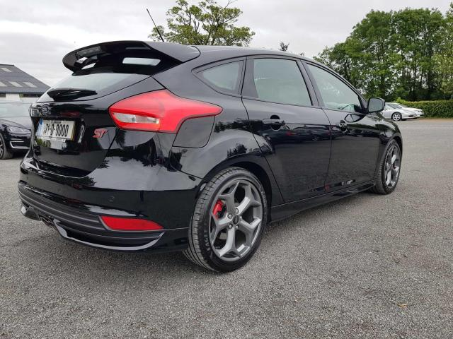 2017 Ford Focus - Image 3