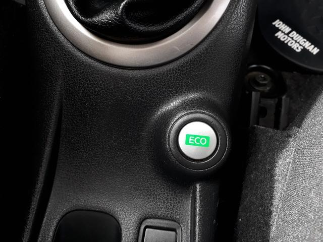 2013 Nissan Note - Image 19