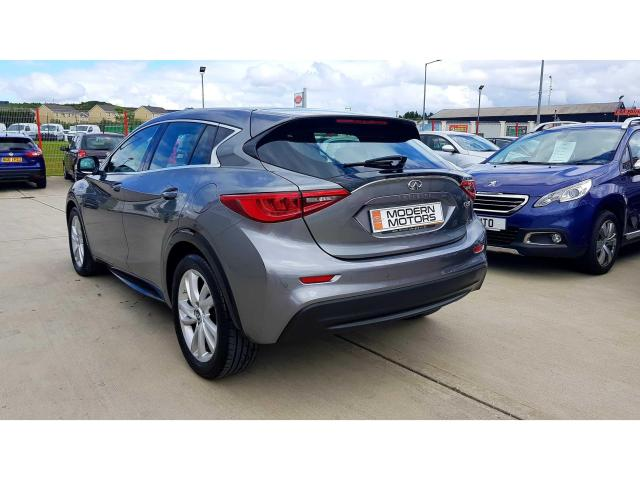 Modern Motors Letterkenny, Used Cars Donegal, Used Cars