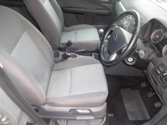 2005 Ford Focus - Image 3