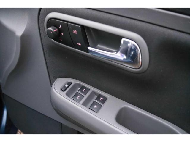 2008 SEAT Cordoba - Image 15