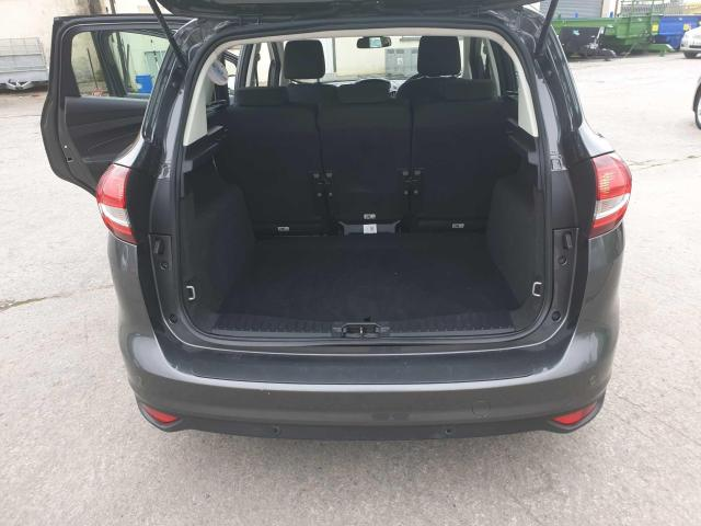2015 Ford C-Max - Image 34