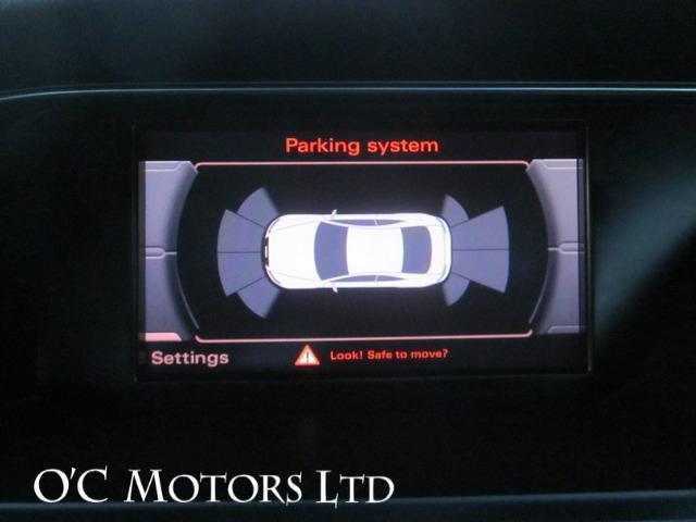 2012 Audi A5 - Image 17