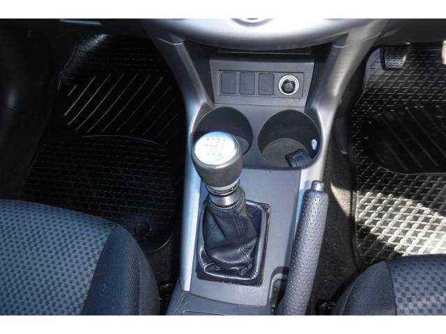 2006 Toyota Rav4 - Image 24