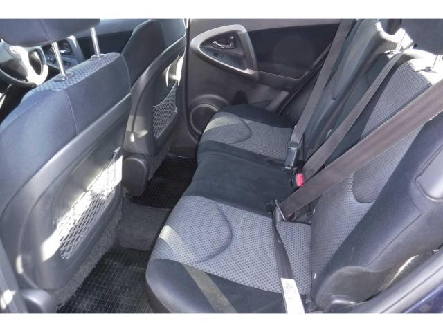2006 Toyota Rav4 - Image 17