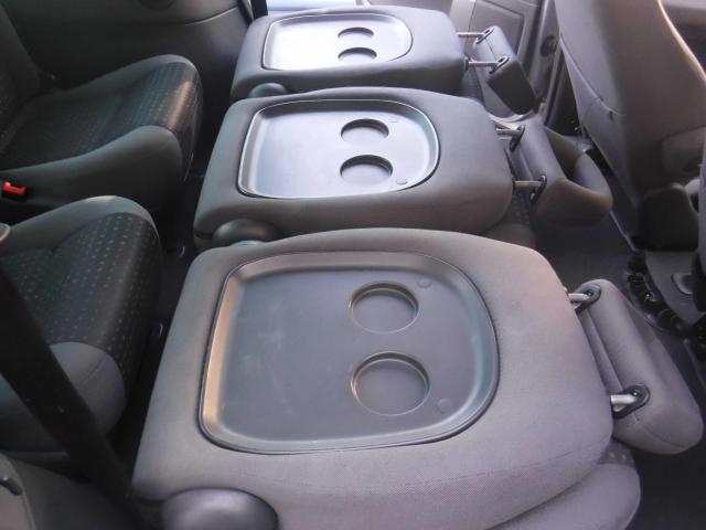 2006 Ford Galaxy - Image 9