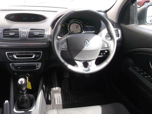 2016 Renault Megane - Image 7