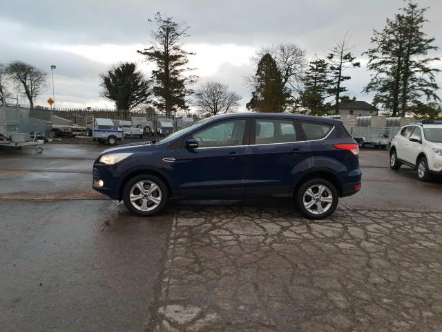 2014 Ford Kuga - Image 11