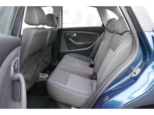 2008 SEAT Cordoba - Image 10