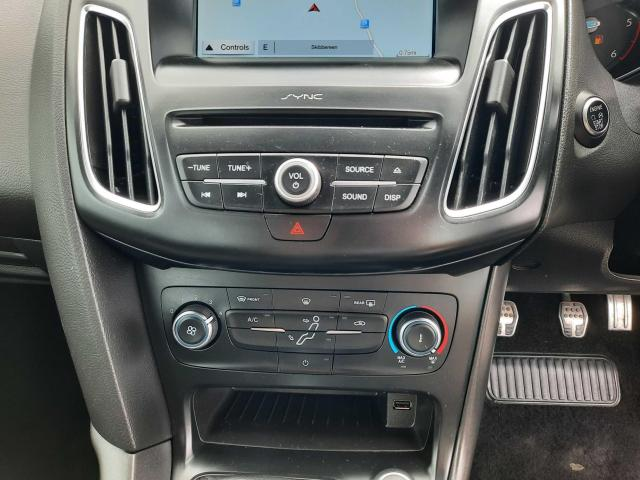 2017 Ford Focus - Image 21