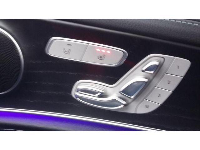 2017 Mercedes-Benz E Class - Image 10