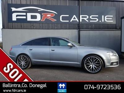 used cars donegal | car sales killybegs | second hand cars donegal