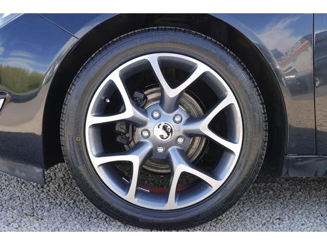 2015 Opel Insignia - Image 18