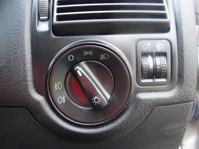 2000 Volkswagen Golf - Image 15