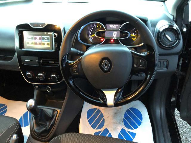2016 Renault Clio - Image 6