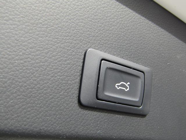 2016 Audi A6 - Image 14