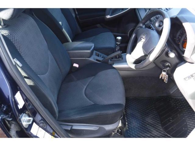 2006 Toyota Rav4 - Image 10