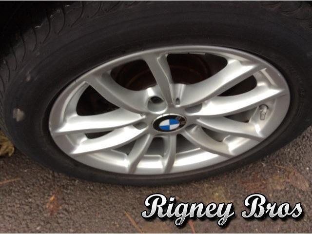2016 BMW 1 Series - Image 18