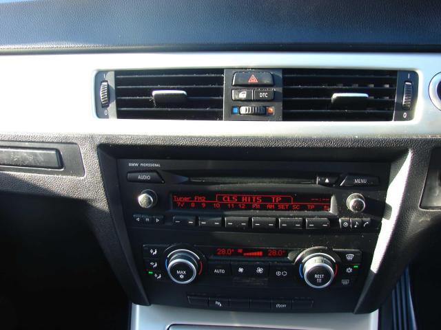 2008 BMW 3 Series - Image 10