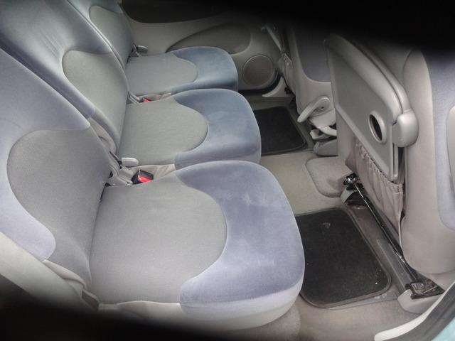 2004 Renault Scenic - Image 15