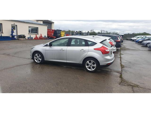 2013 Ford Focus - Image 16